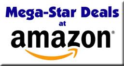 AmazonButton081218.jpg (34857 bytes)