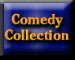 Comedy Collection
