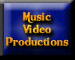 Music Video Productions