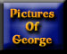 Pictures Of George